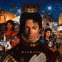 Michael Jackson - Keep Your Head Up