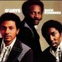 O'jays - When The World's At Peace