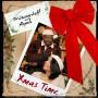 Aayah & Dj Jezzy Jeff - Xmas Time