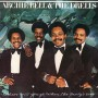 Archiee Belle & The Drells - Don't Let Love Get You Down