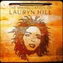 Lauryn Hill - Tell Him