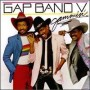 Party Train - Gap Band