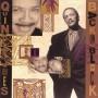 Quincy Jones - Secret Garden