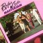 Rufus Ft Chaka Khan - Any Love