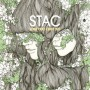 Stac - Cry To Me