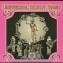 Universal Robot Band - Dance & Shake Your Tambourine Universal Robot Band - Dance & Shake Your Tambourine