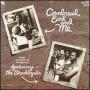 Blackbyrds - Cornbread
