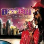 Bootsy Collins ft BobbyWomack - Don't Take My Funk