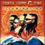 Earth Wind & Fire Ft Raphael Saadiq - Show Me That Way