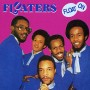 Floaters - Float On
