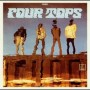 Four Tops - Still Water