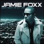 Jamie Foxx - Fall For Your Type