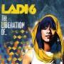 Ladi6 - Bang Bang