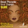 Reel People Feat Darien - Sure