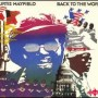 Curtis Mayfield - Can't Say Nothing