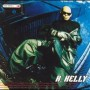 R.Kelly - I Can't Sleep Baby (if I)