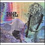 Talib Kweli - Ain't Waiting