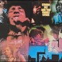 Sly & The Family Stone - Stand
