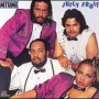 Mtume - Juice Fruit