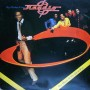 Ray Parker Jr &Raydio - Two Places At The Same Time