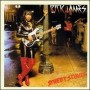 Rick James and Teena Marie - Fire and Desire