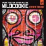 Wildcookie - Cocaine Is A Serious Drug