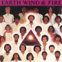 Earth Wind & Fire - And Love Goes