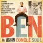 21640_ben-l-oncle-soul-image-334355-article-ajust_650
