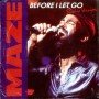 Maze-Before-I-Let-Go-518262