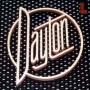 dayton10