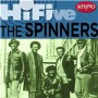 spinners-mighty-love--lp-version
