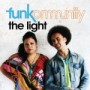 Funkommunity - The Light