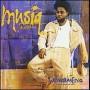 Musiq - Love