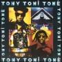 Tony Toni Tonè - Leavin