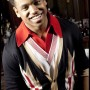 Tristan Wilds - Thinking About You
