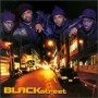 Blackstreet - Before I Let Go