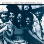 Rufus Featuring Chaka Khan - Please Pardon Me (You Remind Me Of A Friend)