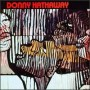 Donny Hathaway - Giving Up