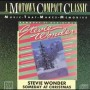 Stevie Wonder - What Christmas Meant To Me