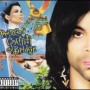 Prince - Thieves In Temple