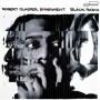 Robert Glasper Experiment feat. Musiq Soulchild & Chrisette Michele - Ah Yeah