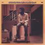 michael-kiwanuka-home-again-ep-cover