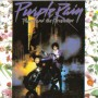Prince - Beautiful Ones