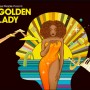 Reel People Ft Tony Momrelle - Golden Lady