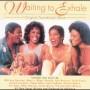 Whitney Houston - Exhale (shoop Shoop Song)