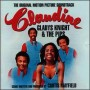 Gladys Knight & The Pips - Make Yours A Happy Home