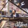 John Legend - Where Did My Baby Go