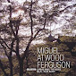 Miguel Atwood Ferguson Ft Bilal - Someday We'll Be Free 3