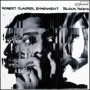 Robert Glasper Ft Erykah Badu - Afro Blue