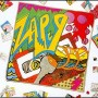 Zapp - More Bounce To The Once